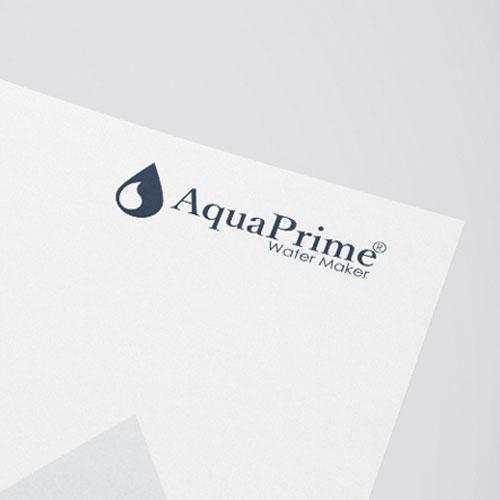 Aqua Prime