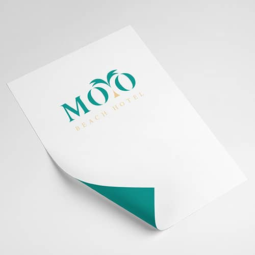 Moyo Hotel