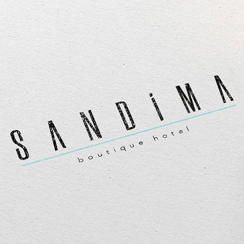 Sandima Boutique Hotel